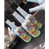 FORTENSEMBLE : HET Zeeuws Vlaams biertje in een wijnglas