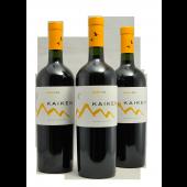Kaiken Estate Malbec  Reserva Mendoza Argentinië 2018
